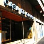 Foto: dónde estamos - Casa de Galicia en Bilbao